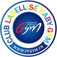 1467380325-LABEL-BABY-GYM