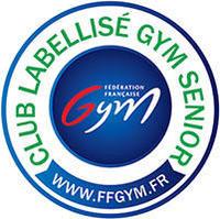 1467380325-LABEL-GYM-SENIOR