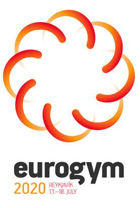 1544725007-petit logo eurogym