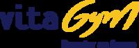 1551870258-FFG_VitaGym_logo_clair_avecSign