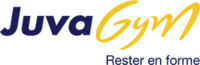 1551870273-FFG_JuvaGym_logo_clair_avecSign